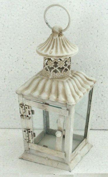 Lampada Da Tavolo Legno Provenzale Pictures to pin on ...
