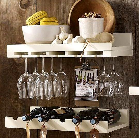 Casa immobiliare accessori mensole da esterno - Ikea scaldabagno ...