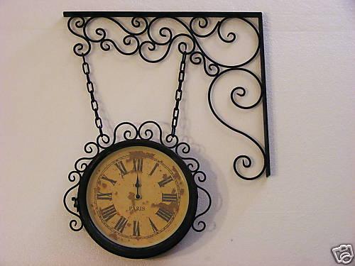 l225 collezionismo orologio pendolo 800 ca97 1 1d6a 12