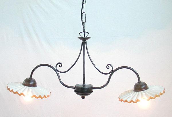 cucine country lampadari cucine country lampadari per rustico ricerche correlate a lampadari in legno