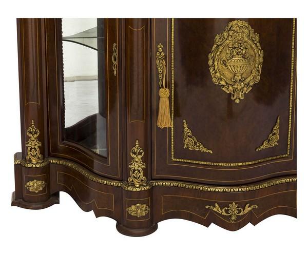 Credenza Per Liquori : Antica soffitta servante mobile credenza titanic noce beige legno