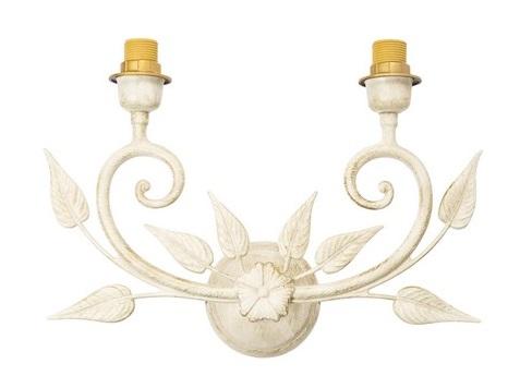 Lampadario ferro battuto con fiori lampadari in ferro battuto