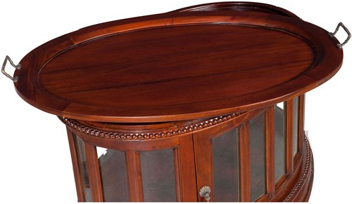 Credenza Con Bar : Decoration modern industrial wine cabinet credenza bar storage