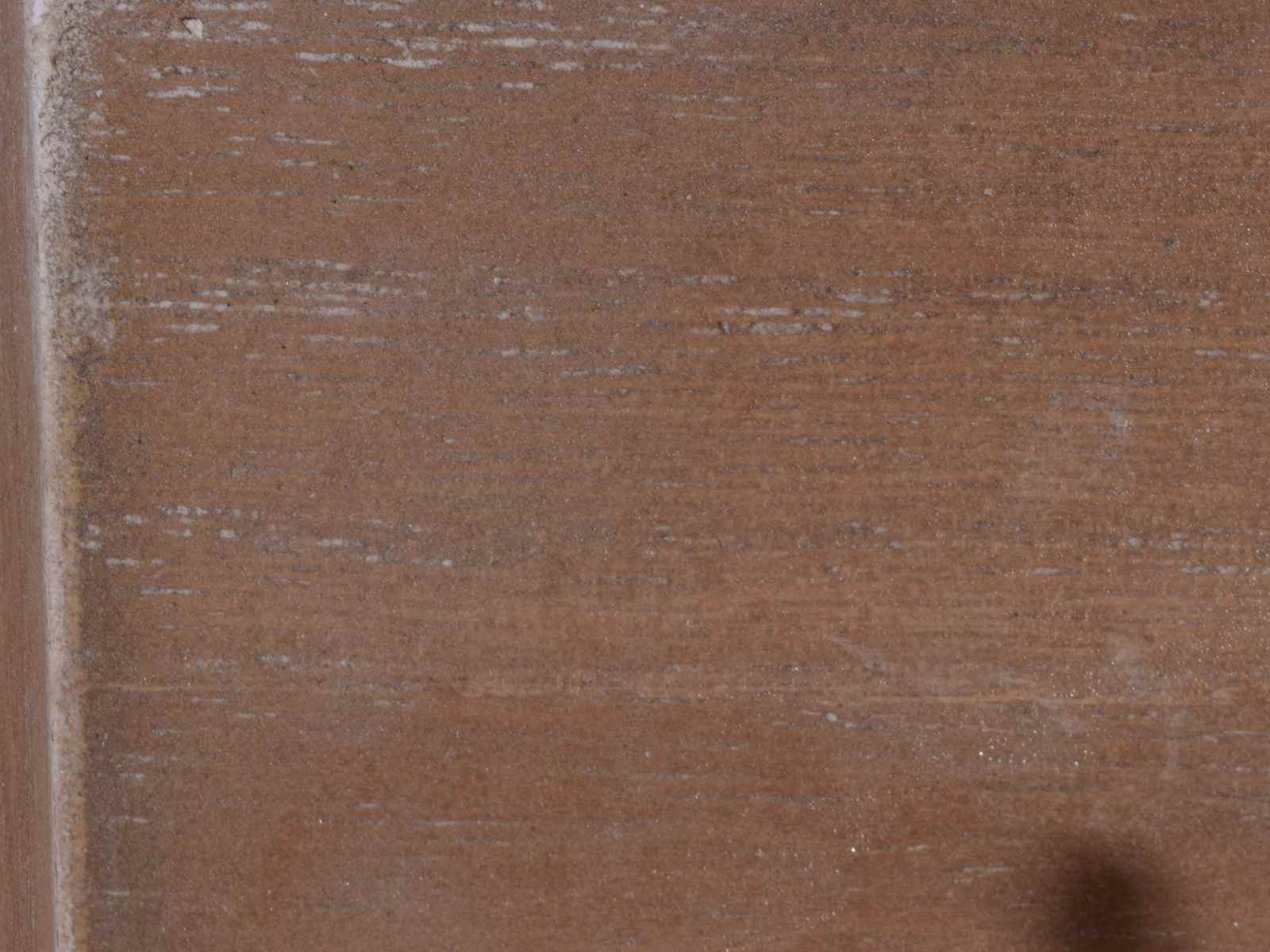 Antica soffitta mensola da parete in legno appendini for Appendini cucina