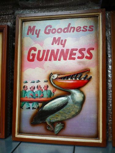Forum arredamento stile pub for Arredamento pub irlandese