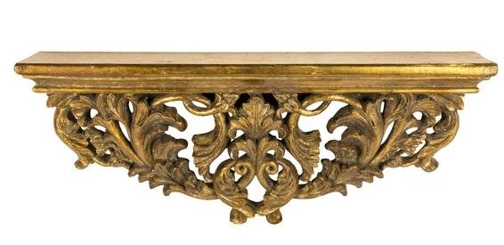 Antica Soffitta - Arreda con stile