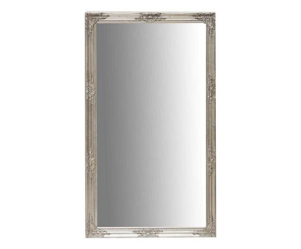 Specchio Vintage Cornice Arredamento Mobili E Accessori Per La Casa ...