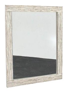 Antica soffitta - Specchio provenzale ...