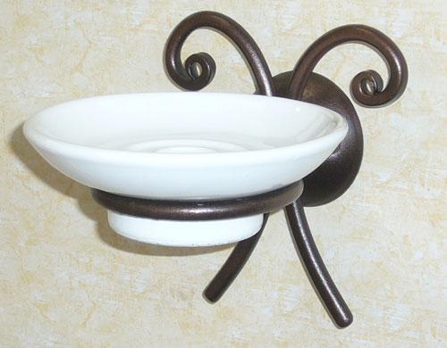 Accessori Da Bagno In Ferro Battuto : Arredo bagno in ferro battuto idee per la casa douglasfalls
